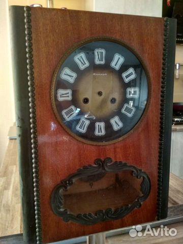 Скупка старых часов липецк часов в алматы скупка