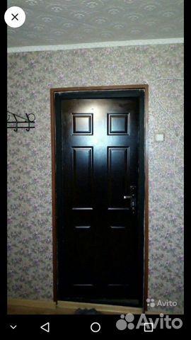 купить комнату Мира 14
