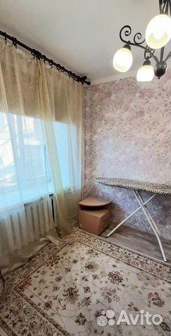 2-к квартира, 44 м², 1/5 эт. 89132180540 купить 8