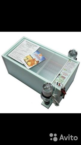 Incubator Matrix Delhi 89226533825 buy 1