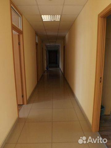 Офисное помещение, 12 м² купить 2