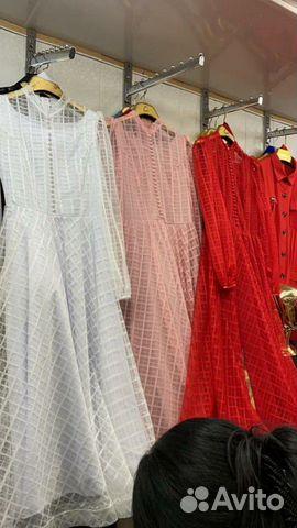 Платье 89285411213 купить 2
