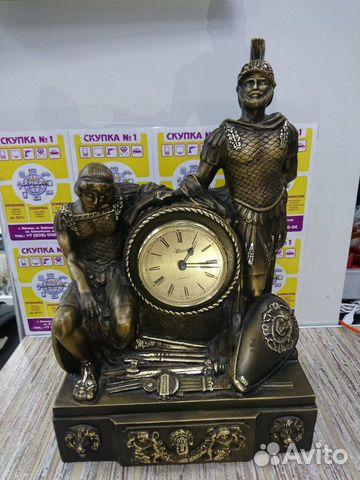 В часов москве ручных скупка женские часы продать наручные