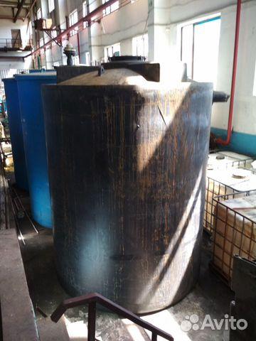 Емкости пластиковые для воды и жидкости 89196315315 купить 6