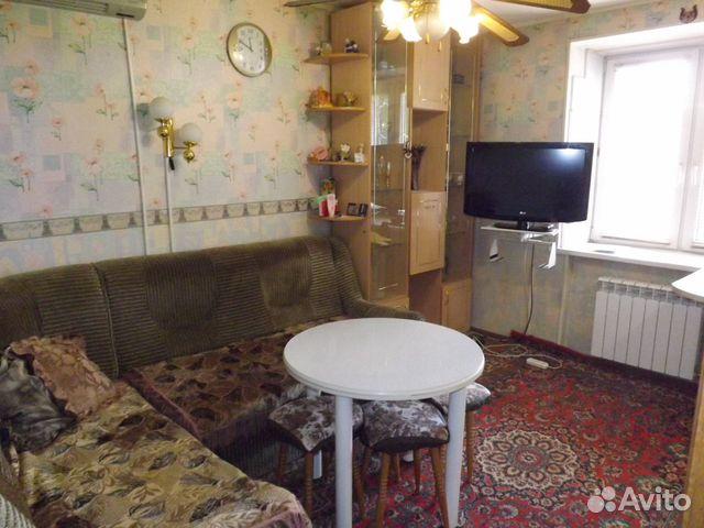 3-к квартира, 80 м², 2/9 эт. 89605582500 купить 3