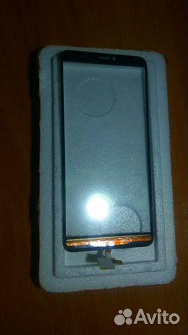Тачскрин Leagoo M9 PRO 89870575012 купить 2
