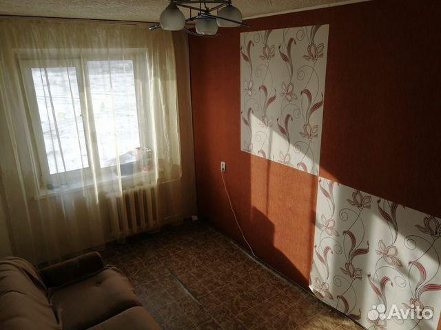 2-к квартира, 47 м², 9/10 эт. 89242291300 купить 1