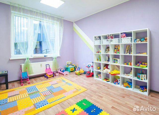 89220004530 Частный детский садик (20 лет работы)