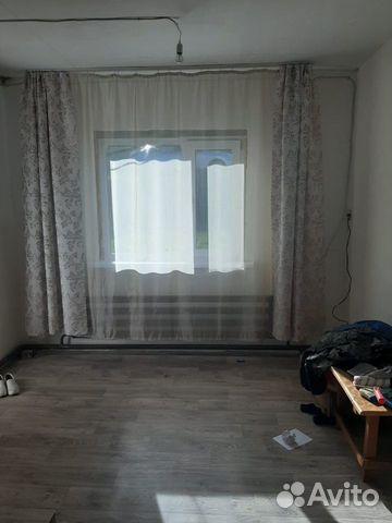 Дом 50 м² на участке 10 сот. купить 1