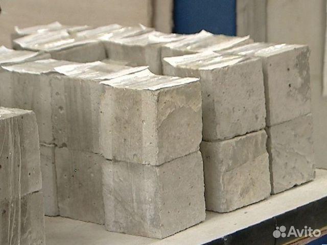 Купить куб бетона в оренбурге сп на керамзитобетон