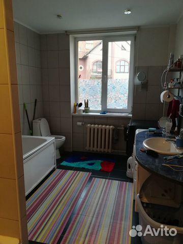 4-к квартира, 105 м², 1/3 эт. 89003466382 купить 5