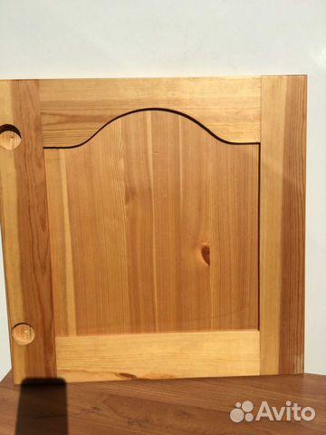 Фасад мебельный филенчатый  89087172568 купить 2