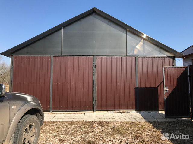 Дом 96 м² на участке 42 сот. 89206964171 купить 7