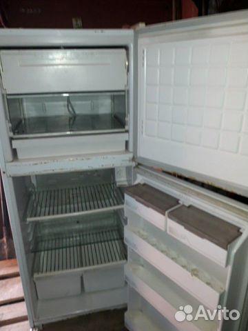 Холодильник 89831571076 купить 2
