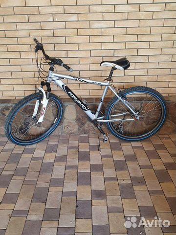 Велосипед купить 2