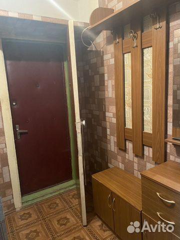 2-к квартира, 45.5 м², 5/5 эт. 89533157007 купить 4