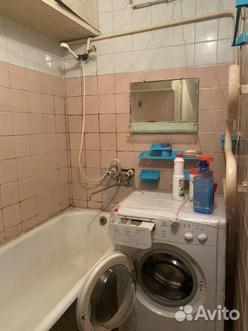 2-к квартира, 45.5 м², 5/5 эт. 89533157007 купить 6