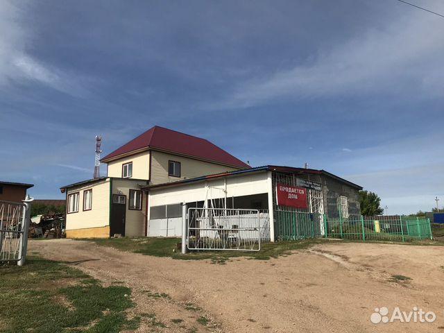 Дом 170 м² на участке 14 сот. 89228281253 купить 1