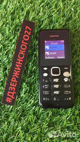 Телефон hokia 105 купить 1