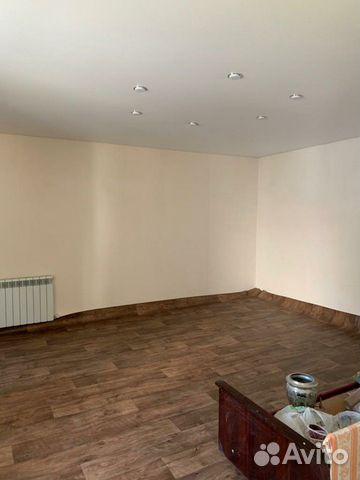 2-к квартира, 90 м², 2/2 эт. 89624940553 купить 8
