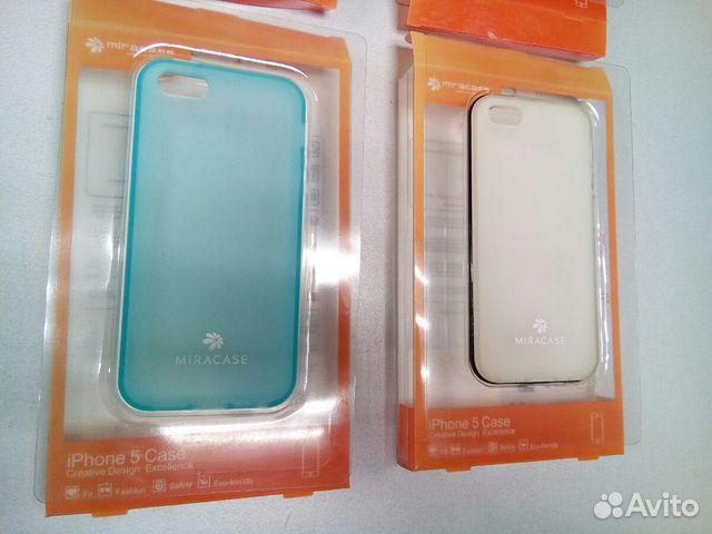 Чехол iPhone SE 5S 5  89092094909 купить 4