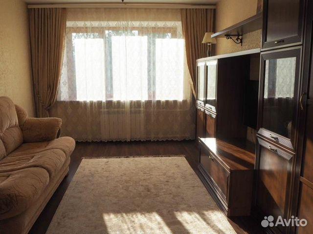2-к квартира, 48.7 м², 3/5 эт. 89602140096 купить 5