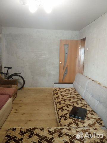 2-к квартира, 46 м², 4/5 эт.  89506961588 купить 3