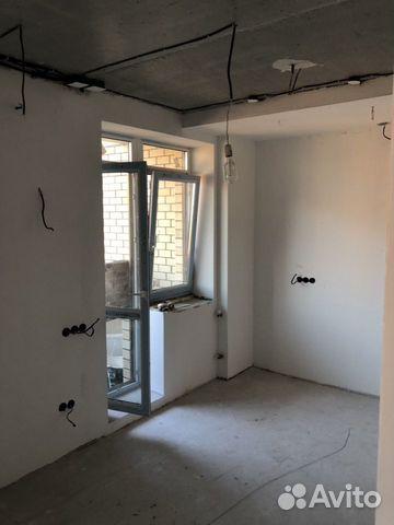 3-к квартира, 76 м², 17/19 эт.  89634547254 купить 9