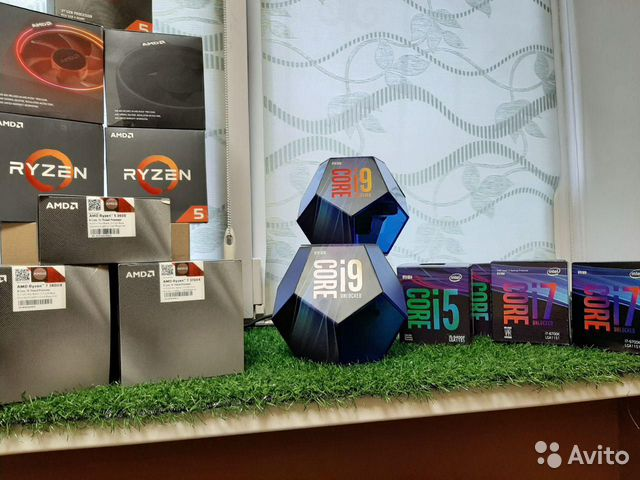 Идеальный системник i5 10400F + GTX 1660super  89202229294 купить 4
