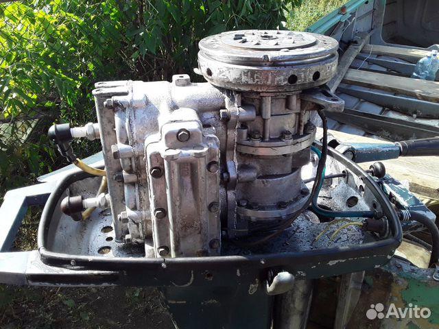 Мотор вихарь  купить 6