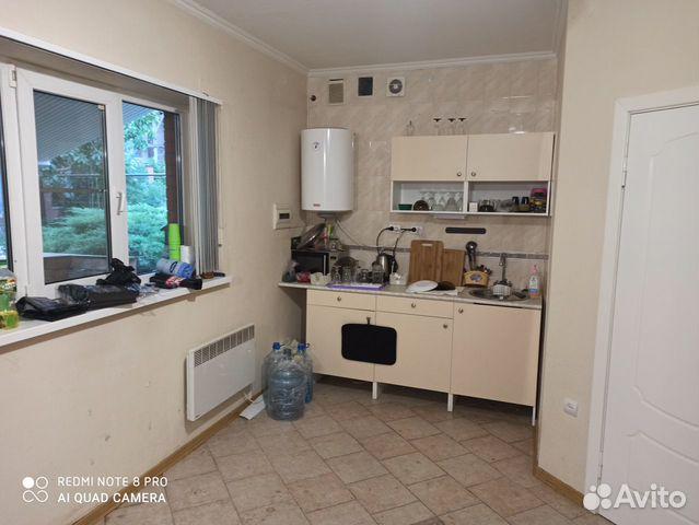 Дом 300 м² на участке 20 сот.  89526060239 купить 10