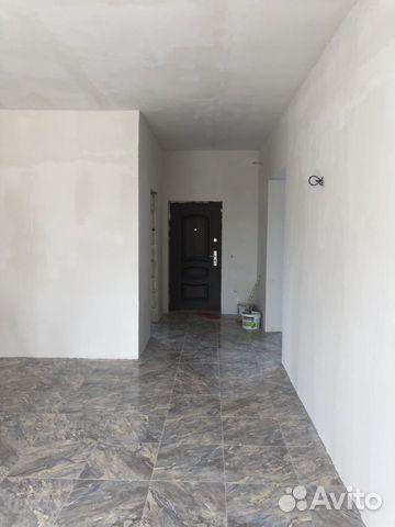 Дом 165 м² на участке 8 сот.  89814574715 купить 7