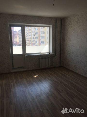 2-к квартира, 56 м², 5/9 эт.  89206076882 купить 1