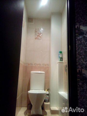 3-room apartment, 69 m2, 8/9 et.  89656002126 buy 9
