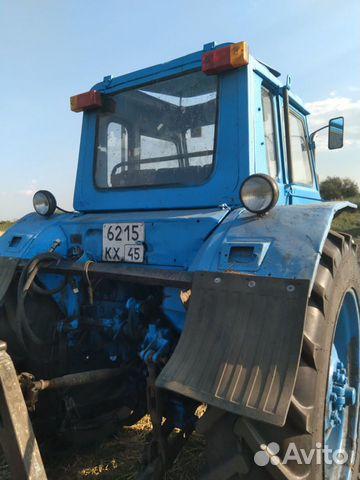 Трактор  89617539328 купить 2