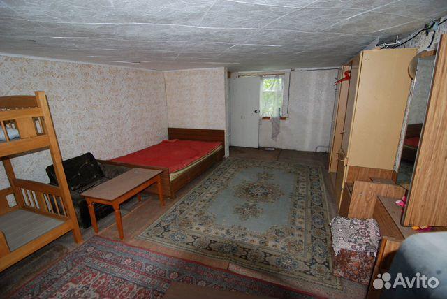Дача 40 м² на участке 8.2 сот.  89141906005 купить 3