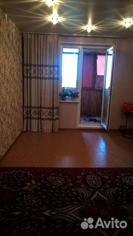 3-к квартира, 68 м², 6/10 эт.  89507251461 купить 9