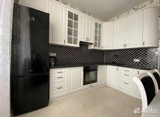 Кухонный гарнитур  88422303989 купить 3