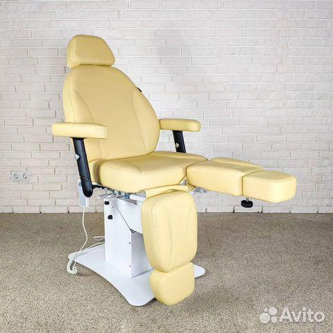 Педикюрное кресло Ostin, 1 мотор  89085483658 купить 1