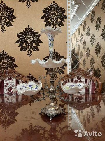 Старинная ваза  89094825551 купить 2