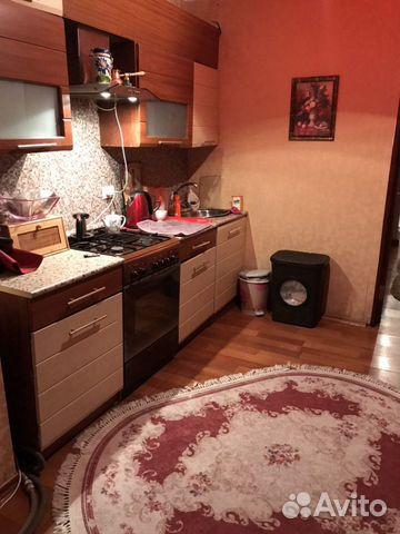 3-к квартира, 85 м², 4/5 эт.  89285185547 купить 2