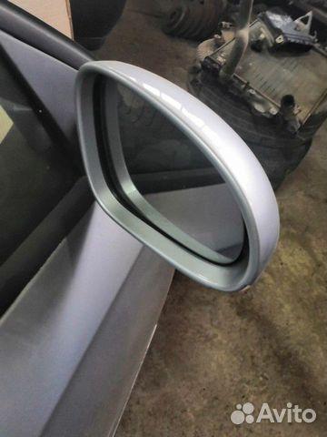 Зеркало правое (Volkswagen Passat)  89226688886 купить 2