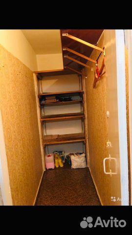 2-к квартира, 44.3 м², 2/5 эт.  89183208646 купить 6