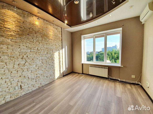 3-к квартира, 110.2 м², 2/3 эт.  89103335346 купить 10