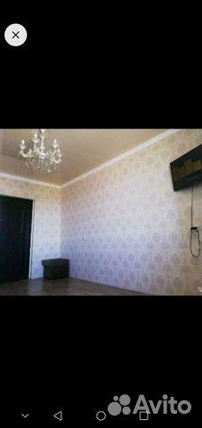 2-к квартира, 42 м², 5/5 эт.  89635836124 купить 2