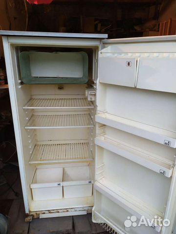 Продаю холодильник Полис  89193599233 купить 2