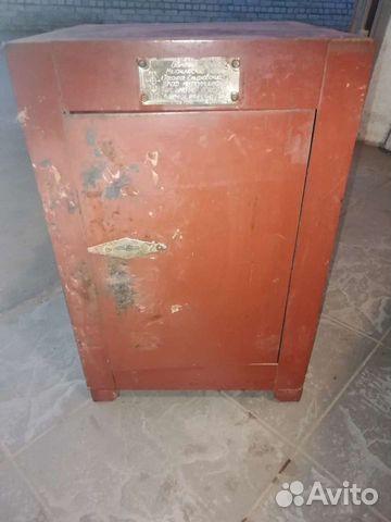 Сейф металический  89515587731 купить 1