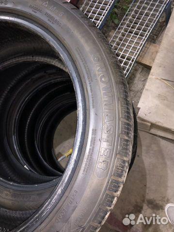 Зимние шины  89048766360 купить 3