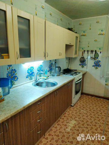 Дом 70.5 м² на участке 12 сот.  89636291931 купить 9