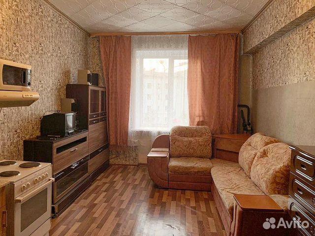 9-к, 2/3 эт. в Магадане> Комната 19.4 м² в > 9-к, 2/3 эт.  89246933839 купить 1